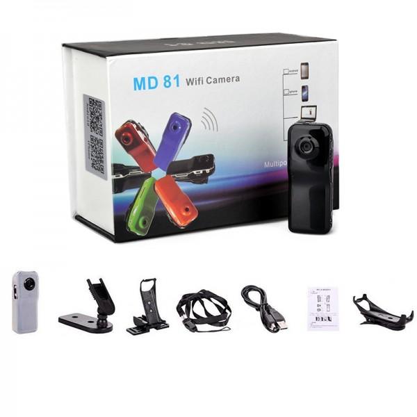md81 mini cam ra espion ip wifi 480p micro sd jusqu 39 32 go p2p android iphone sans fils 640x480. Black Bedroom Furniture Sets. Home Design Ideas