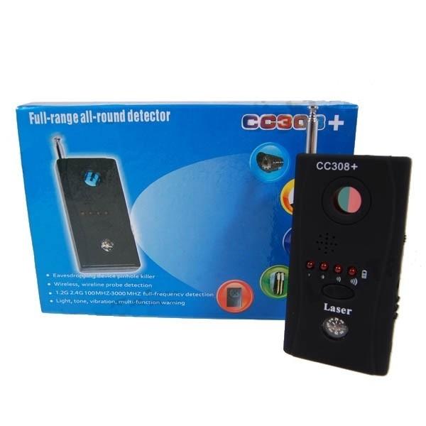 relais gsm particulier