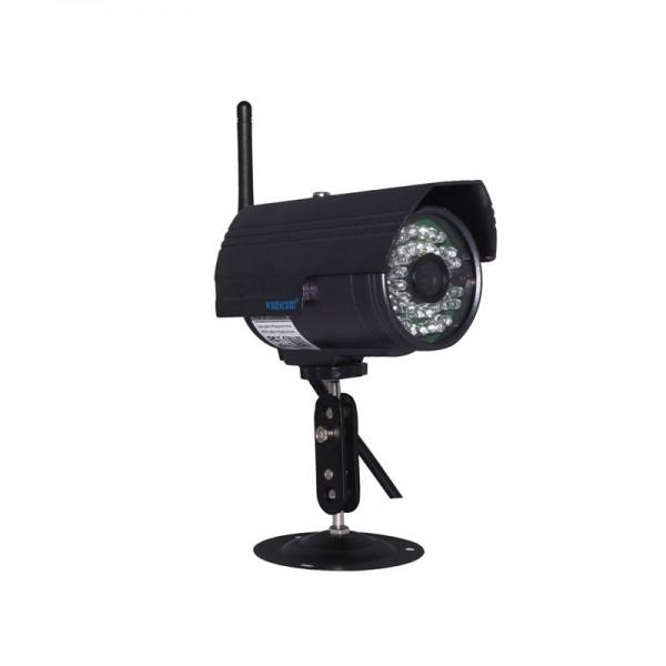 Hw0027 wanscam camera ip onvif micro sd 128 go max - Camera ip wifi exterieur hd ...