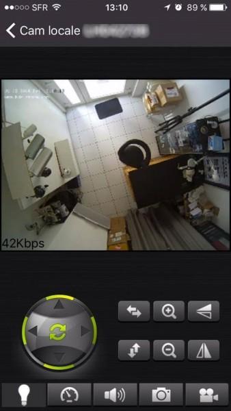 Bc881m bc 881m ampoule miroir cam ra ip espion hd 960p for Effet miroir psychologie definition
