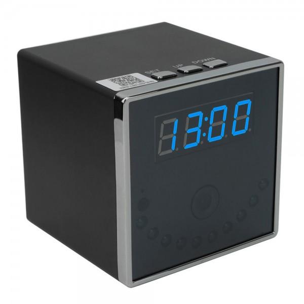 rvlip2 r veil cam ra espion ip wifi full hd 1080p micro sd. Black Bedroom Furniture Sets. Home Design Ideas