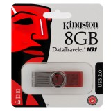 Clé usb Kingston Toshiba 8Go 16Go 32Go 64Go 128Go