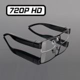 Lunettes de vue Caméra espion HD 720p Vidéo Photo 32 Go GB micro SD 1280x720 HDS-VUECAM VUECAM