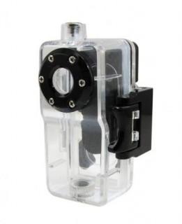 MD80CASE Coque, boitier étanche de protection pour caméra MD80