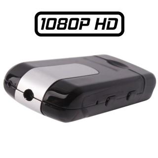 U8 FULL HD 1920x1080 Clé USB Caméra Espion détection de mouvements photo vidéo webcam DVR