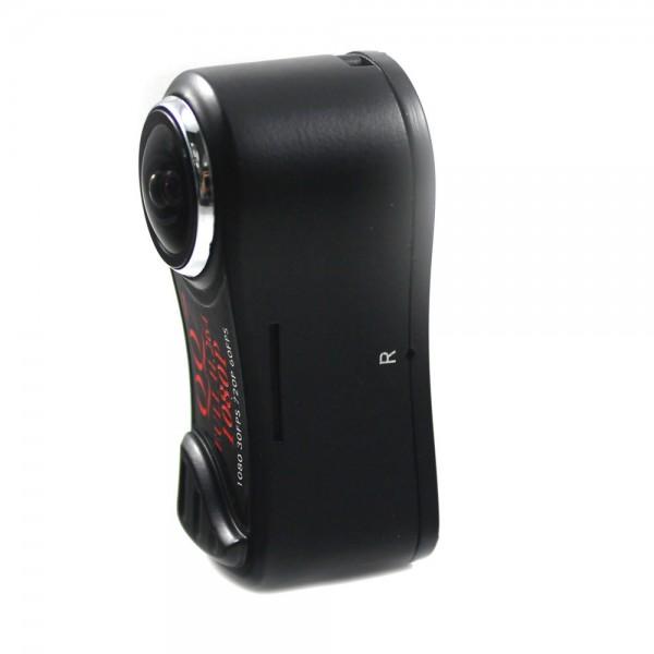 Qq7 mini dv sport haut de gamme cam ra grand angle 140 hd full hd 1080p 30 f - Mini four haut de gamme ...