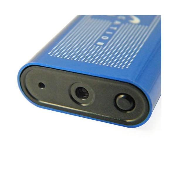 q8 brq8 briquet cam ra espion enregistreur 720x480 vid o. Black Bedroom Furniture Sets. Home Design Ideas