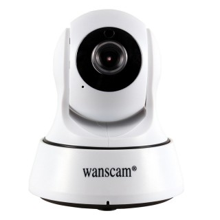 http://www.hds-store.com/371-2878-large/hw0036-wanscam-camera-ip-wifi-mobile-interieur-720p-1280x720-micro-sd-64-go-max-infrarouge-onvif-p2p.jpg