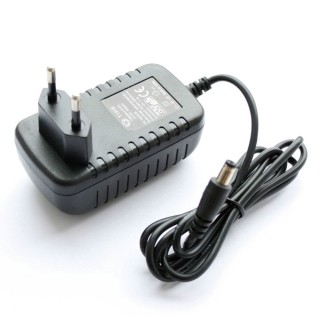 Alimentation chargeur secteur 12V 2A pour caméra Wanscam HW0045