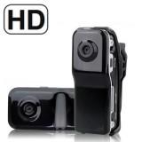MD80 HD Caméra Miniature HD 720P 1280X720