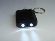 Porte-Clé caméra avec LED