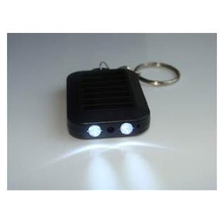 CARLEDJ021 Porte-Clé caméra enregistreur avec 2 leds lumière blanche 720x480 32 Go