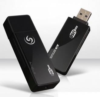 USBCAMU9 U9 - Clé USB Caméra Espion 480P Micro SD jusqu'à 32 Go Détection de Mouvements Vidéo Photo Dictaphone 720x480