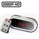 Réveil Caméra HD Design