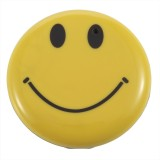 Smiley caméra espion + support ventouse