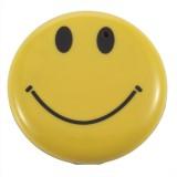 Smiley caméra espion + support ventouse