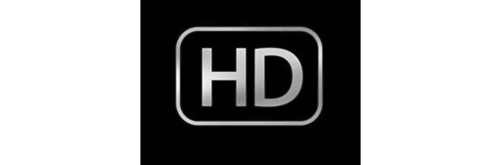 Haute Définition HD