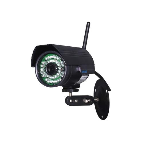wanscam hw0027 camera ip exterieur hd 720p wifi micro sd 128 go onvif h264 ebay. Black Bedroom Furniture Sets. Home Design Ideas