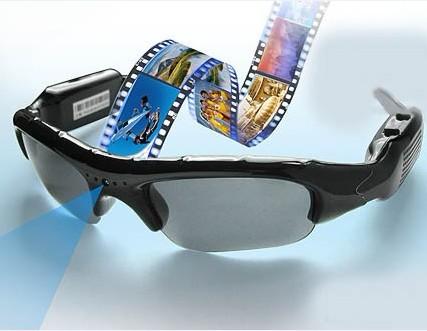 lunette camera