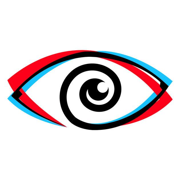 Bulbcam_logo