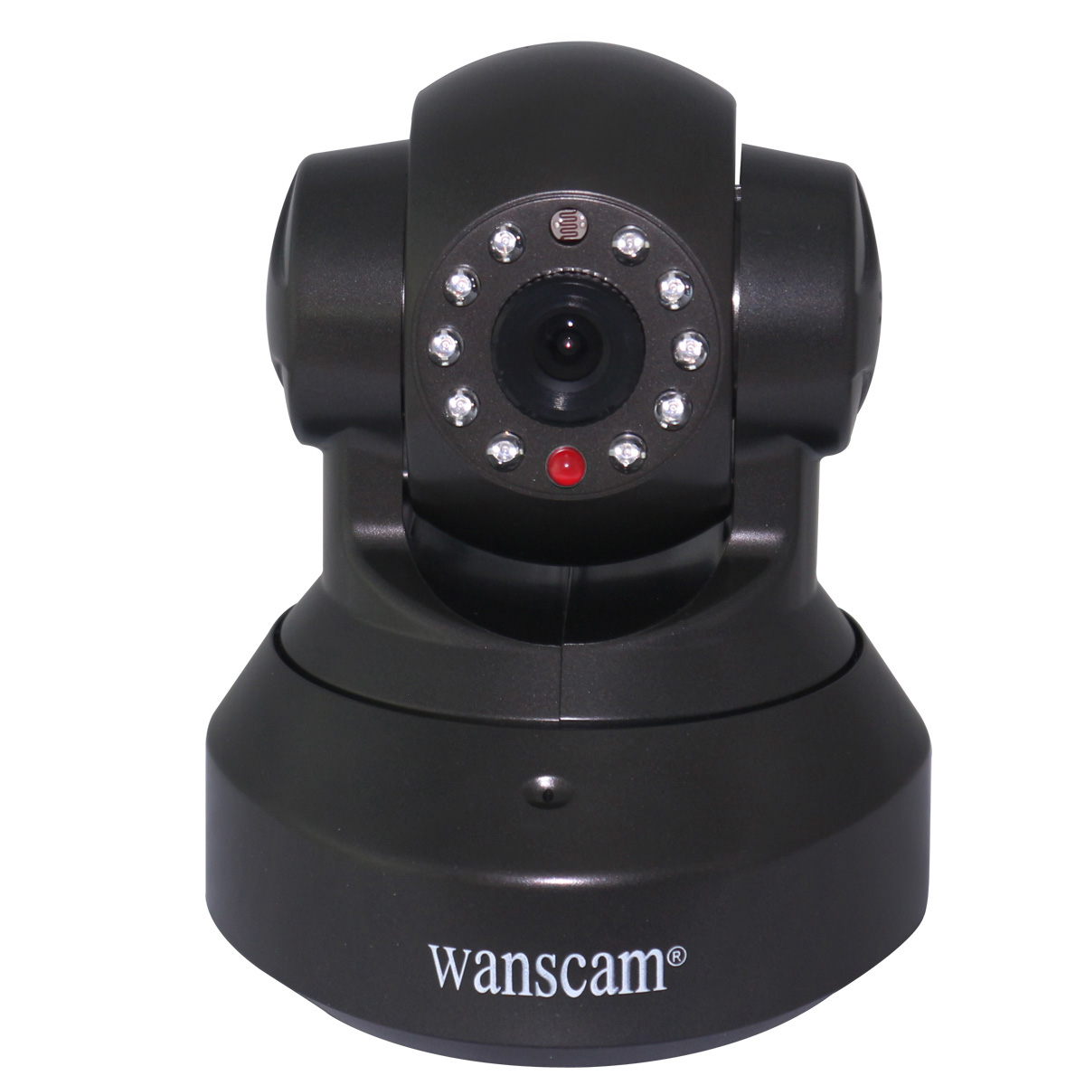 caméra HW0024