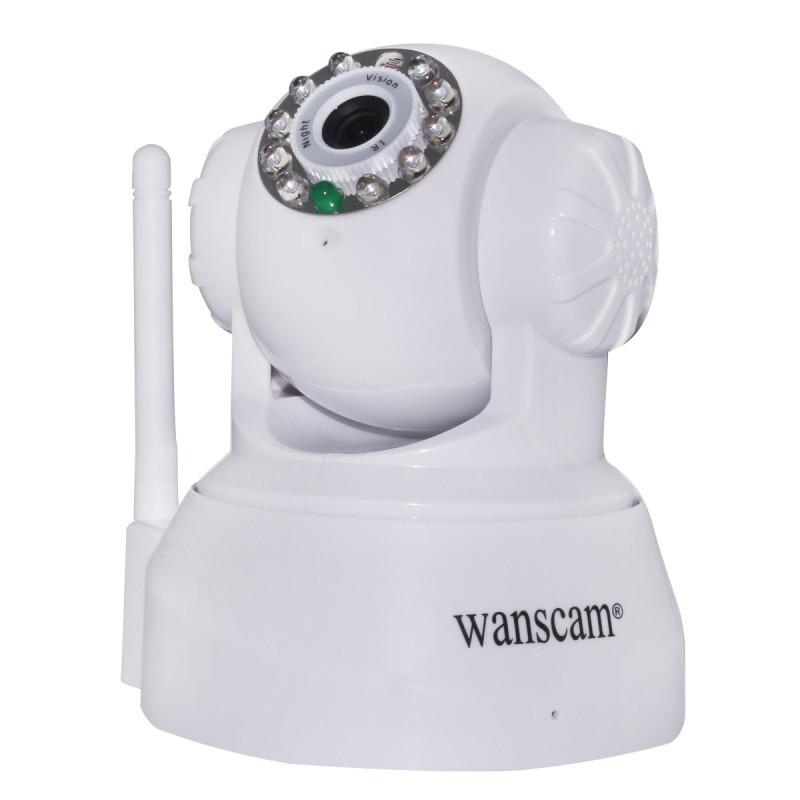 caméra JW0009