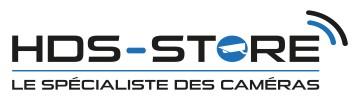 HDS-STORE.COM
